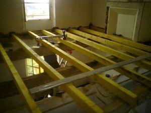 pays d aix renovation ao 251 t 2009